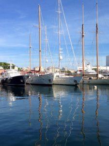 boats-1218676_960_720